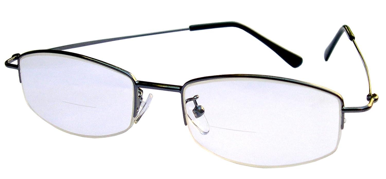 b94b2a3bfec1 Amazon.com  Paradigm Optics Double Dootie s Executive II Computer Bifocal  Readers