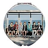 Youyouchard BTS Bangtan Boys,BTS Umbrella+BTS