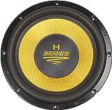 Audio System Helon 12 Spl Subwoofer