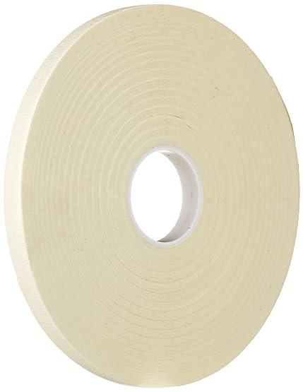 Super EZ Quilting - Nastro adesivo di carta, colore: Bianco: Amazon.it  WP16
