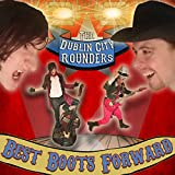 Best Boot Forwards - Best Boots Forward Review