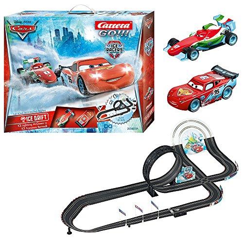 Carrera-GO-Disney-Pixar-Cars-Ice-Drift-Ice-Rayo-Ice-Francesco-escala-143-20062359