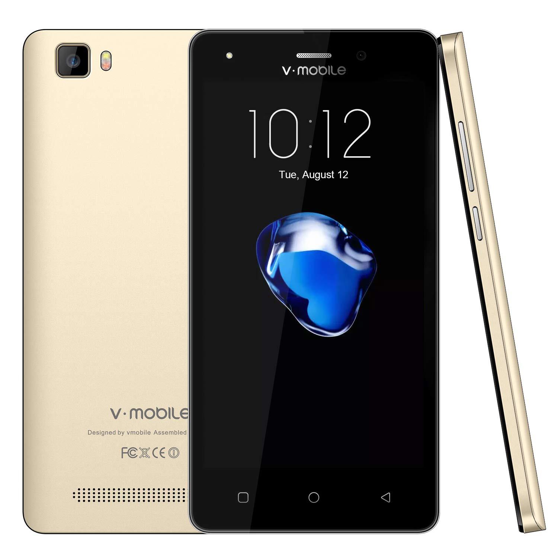 V-Mobile A10-N