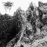 Total Death [Vinyl LP]