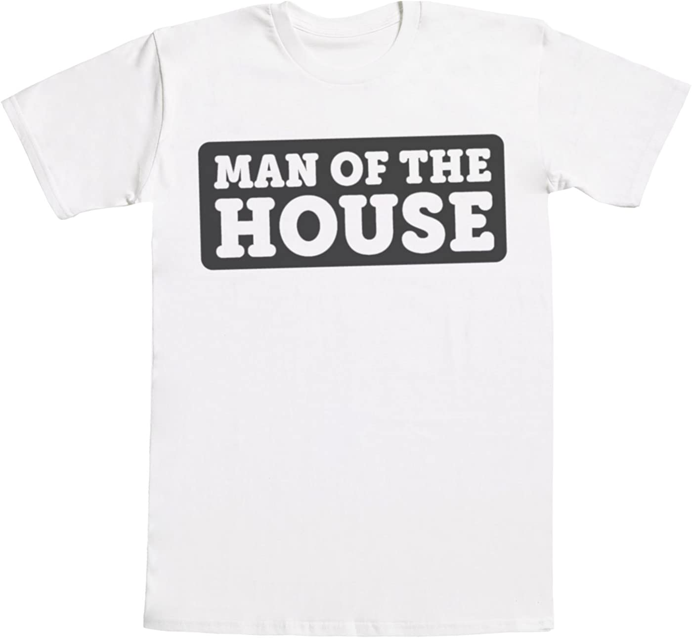 Hommes T-Shirt /& Body b/éb/é Zarlivia Clothing Whos The Daddy? Ensemble P/ère B/éb/é Cadeau