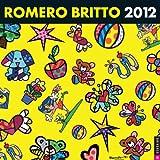 Romero Britto, Romero Britto, 0789323842