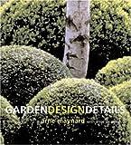 img - for Garden Design Details by Arne Maynard (2004-08-17) book / textbook / text book