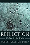 Reflection, Robert Clayton Buick, 1425990975