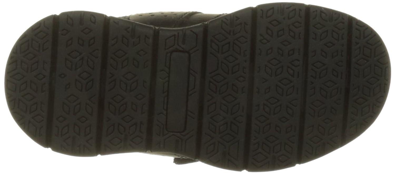 Zapatillas de Deporte Interior Unisex Ni/ños Start Rite Sprint