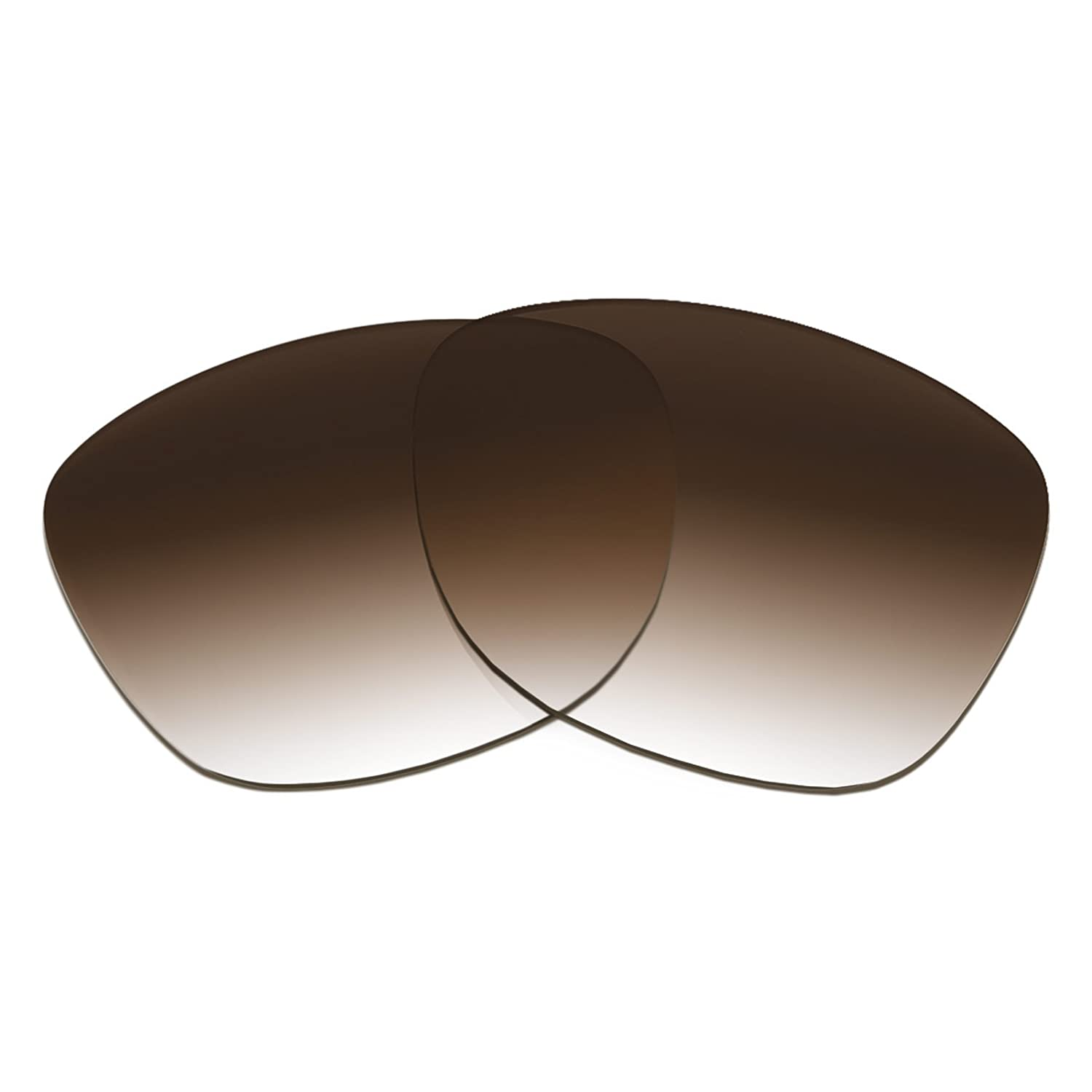 Revant Replacement Lenses for Kaenon Burny