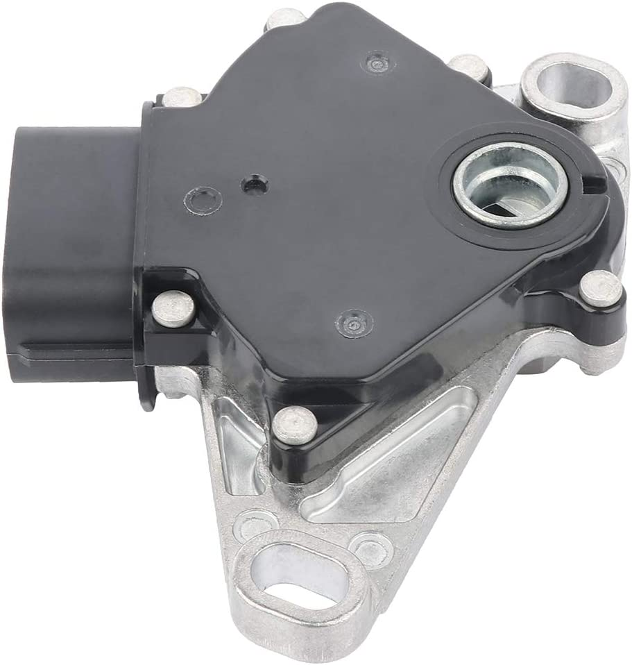 cciyu Neutral Switch 84540-52050 NS361 Neutral Safety Start Lever Switch Replacement for 2000-2005 Toyota Celica 2004-2006 Scion xB 2000-2005 Toyota Echo 2003-2005 Toyota Matrix