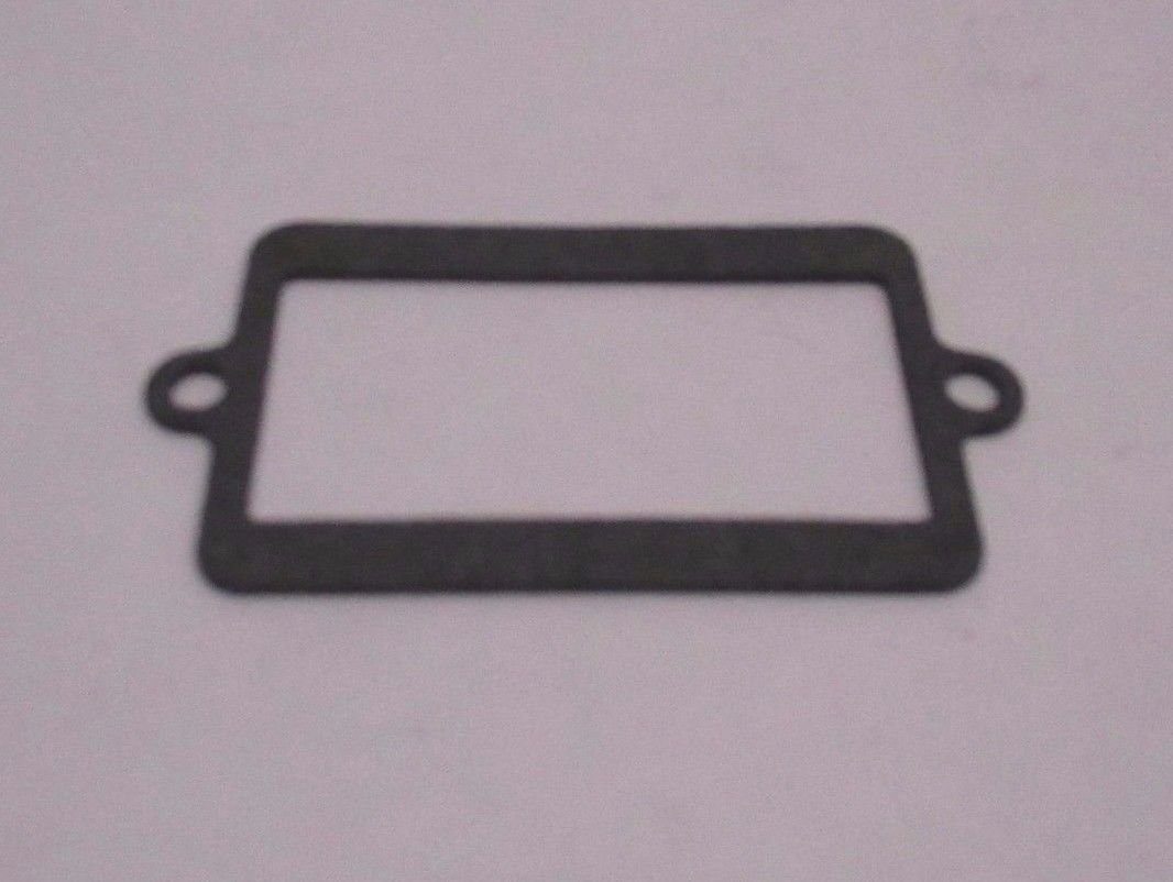 Tecumseh 36783 Lawn & Garden Equipment Engine Valve Cover Gasket Genuine Original Equipment Manufacturer (OEM) Part