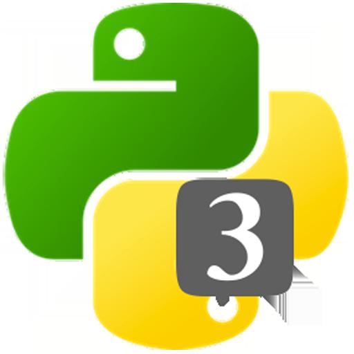 Image result for Python 3