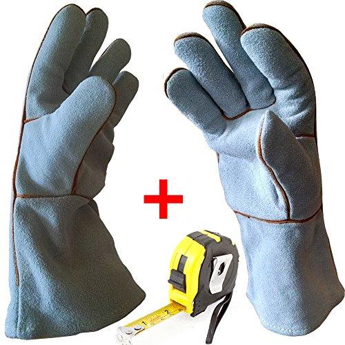 Inspection Plug Tool - 7