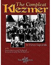 Compleat Klezmer