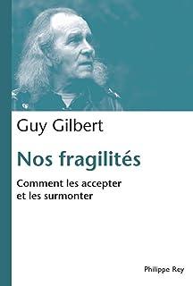 Amazon Fr Apprends A Pardonner La Plus Belle Promesse De Liberte