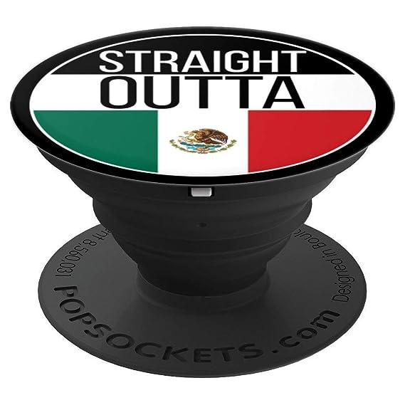 Amazon Com Mexico Spanish Mexican Aztec Gift Regalo Futbol