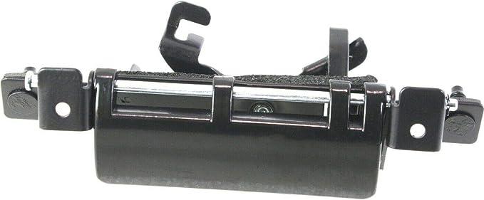 New Rear Back Door Door Handle For Toyota Sequoia 2001-2007 TO1820100