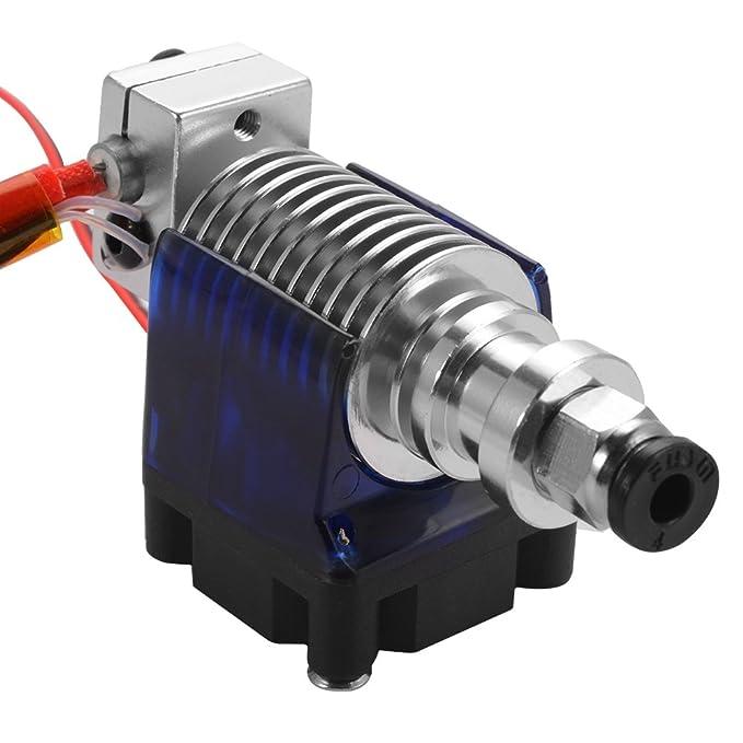 27 opinioni per XCSOURCE Head-J metallo Hotend 1,75 millimetri Filament alimentazione diretta