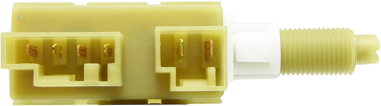 URO Parts 1C0 945 511A Brake Light Switch