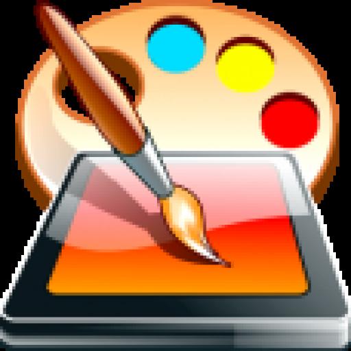 Drawing Studio
