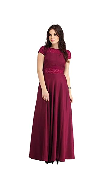 Royal King Gowns Gowns For Women Party Wear Indian Gowns For Women