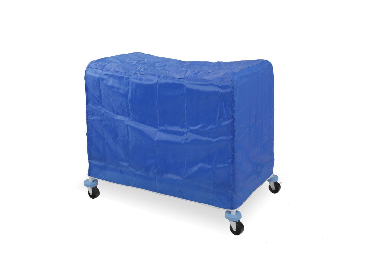 Evacuation crib for sale - Amazon Com La Baby The Condo Metal Evacuation Window Crib White Portable Cribs Baby