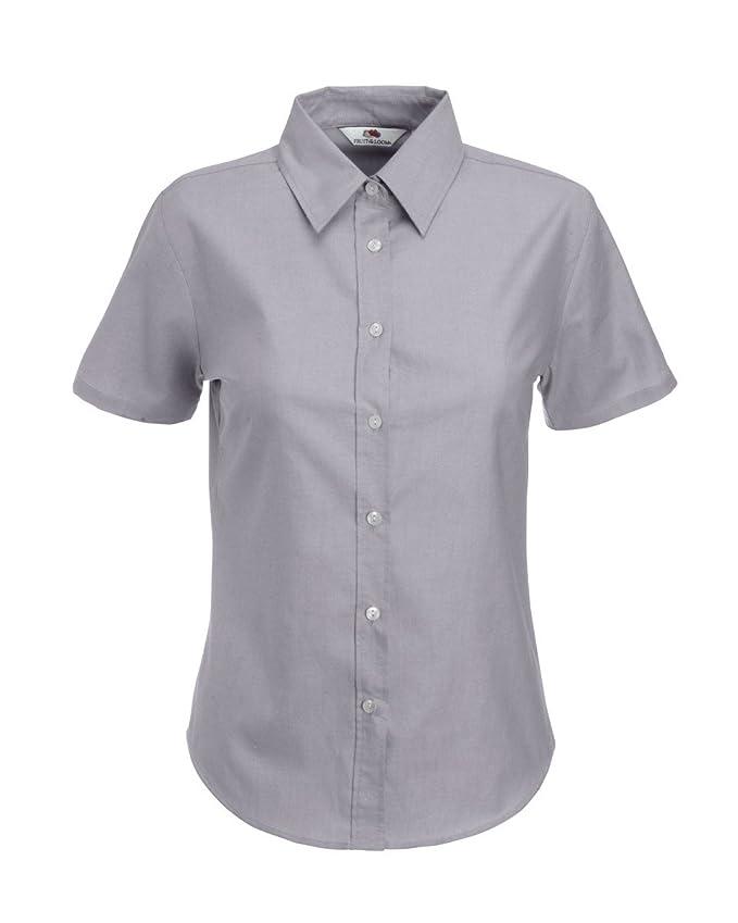 School Uniform 365 Fruit of The Loom Unisex Boys Girls Valueweight Long Sleeve T-Shirt