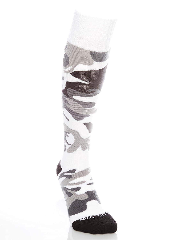 White Shift Whit3 Sock Mx Basic Gr/ö/ße L//XL