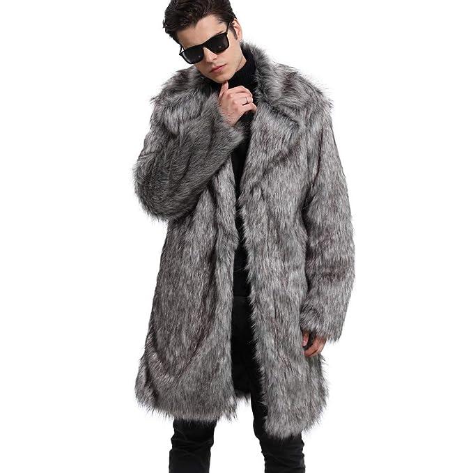 e81ea706fdf2ce Clearance Sale [M-3XL] ODRDღ Hoodie Männer Sweatshirt Pullover ...