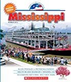 Mississippi (America the Beautiful. Third Series)