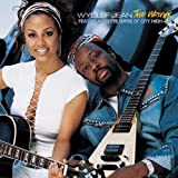 Two Wrongs by Wyclef Jean (2002-07-16)