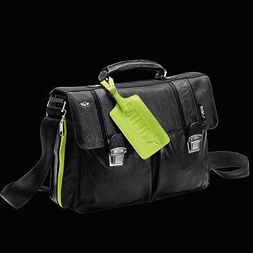 6ece8f933a MINI Cooper Work Bag by PUMA  Amazon.co.uk  Car   Motorbike