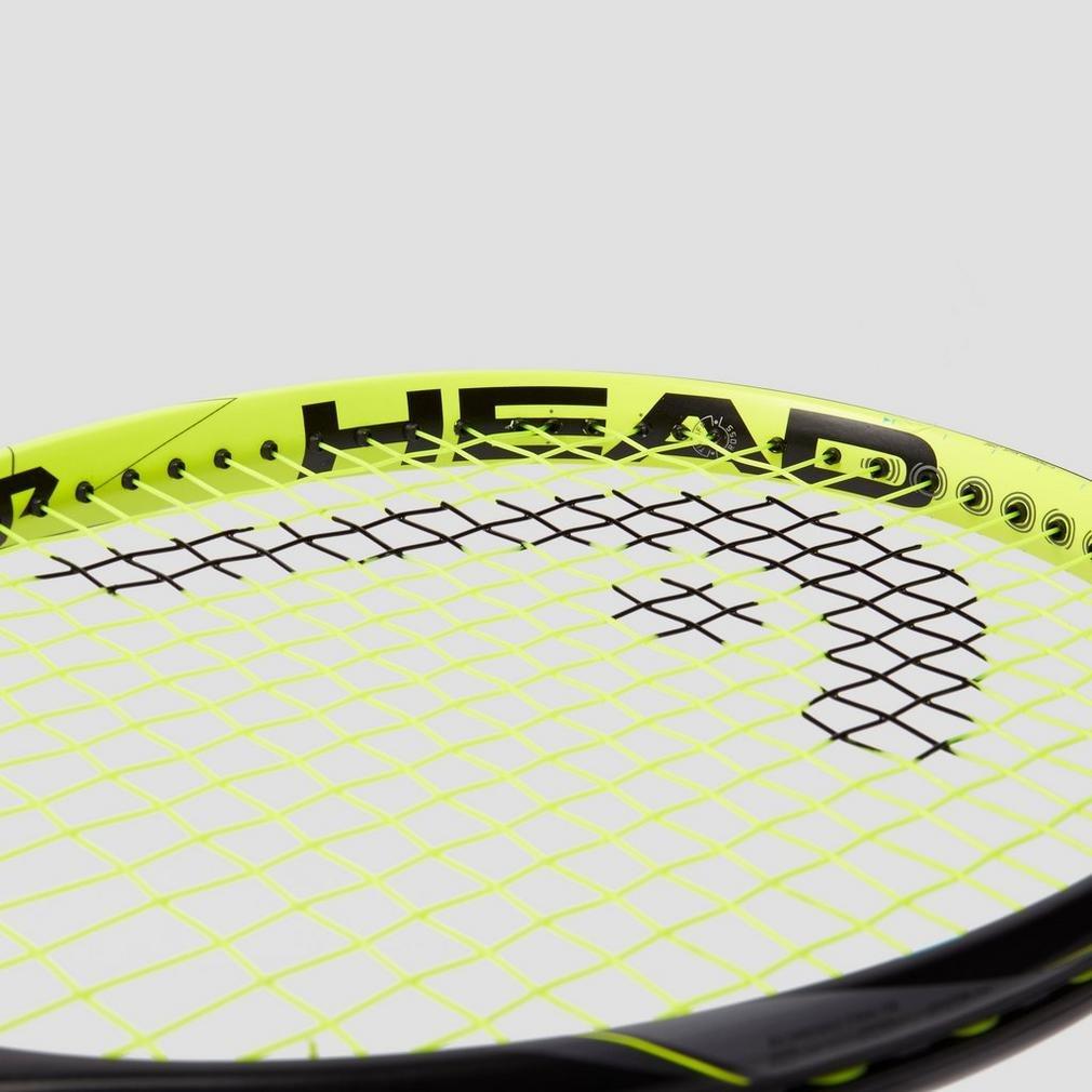 Amazon.com : Head Graphene Touch Extreme MP, Grip Size- Grip ...