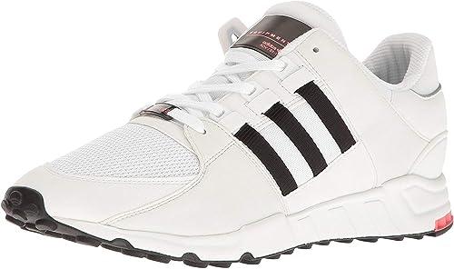 eqt support rf sneaker