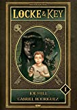 download ebook locke & key master edition volume 1 pdf epub