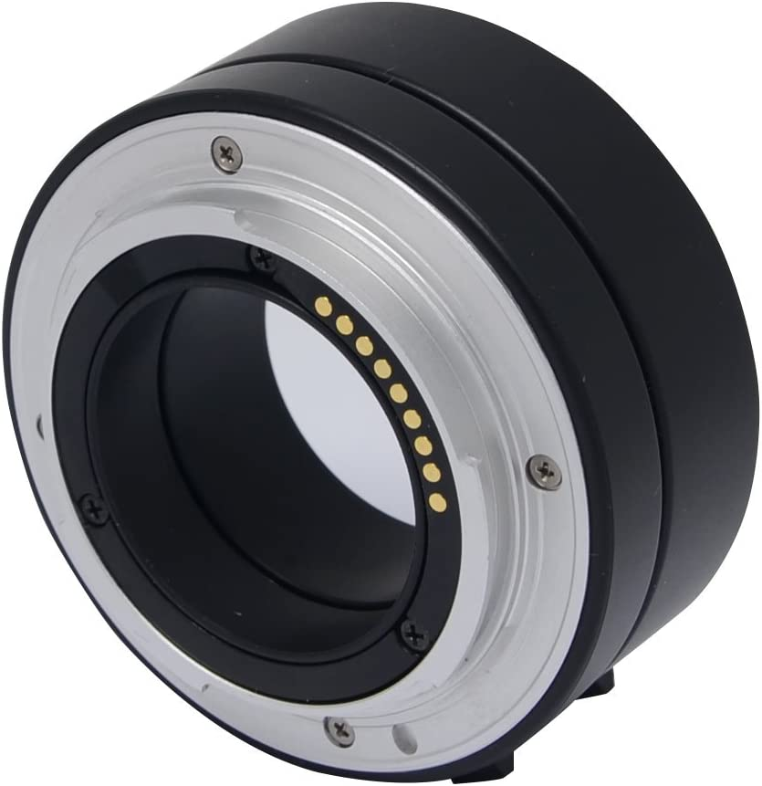 16mm for Canon EOS-M EOS M Mount Mirrorless Camera Mcoplus AF Auto ...