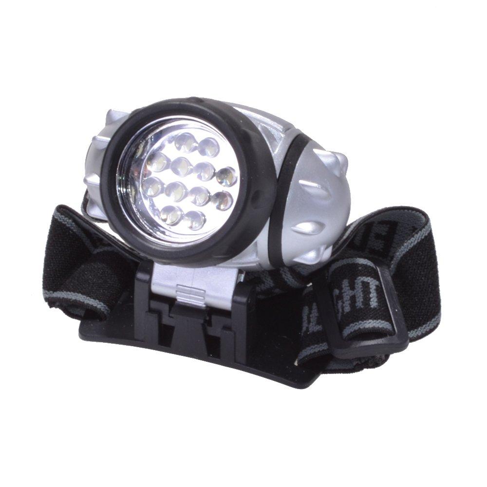 Filmer 36150 Scheinwerfer 12 LED mit 4 Funktionen Diedrich Filmer GmbH