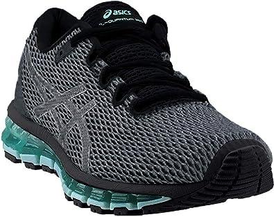 ASICS T889N Women's Gel Quantum 360 Shift MX Running Shoe