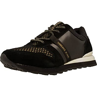 Versace Jeans Chaussures Linea Amber Dis C1 Versace Jeans soldes