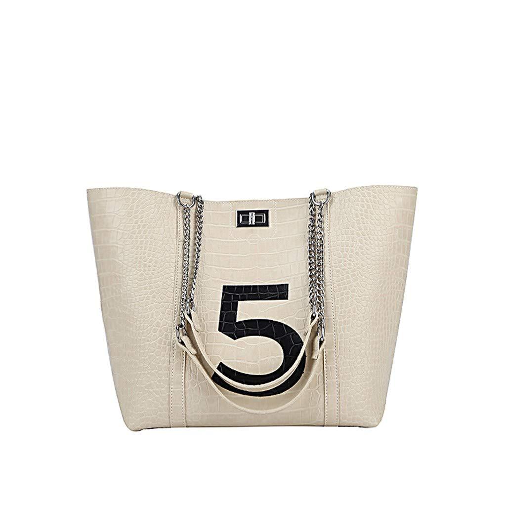 Handbags Tote Bag Satchel...