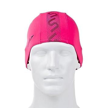 Speedo Monogram Endurance + Cap Gorro de natación c694e94fb1f