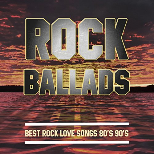 Good love rock songs