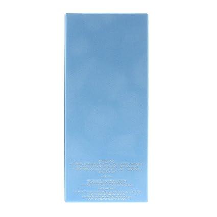 Dolce & Gabbana Womens Eau De Toilette Spray, Light Blue, 3.3 oz.