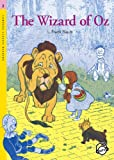 The Wizard of Oz (Compass Classic Readers Book 60)
