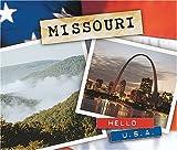 Missouri, Rita C. LaDoux, 0822541408