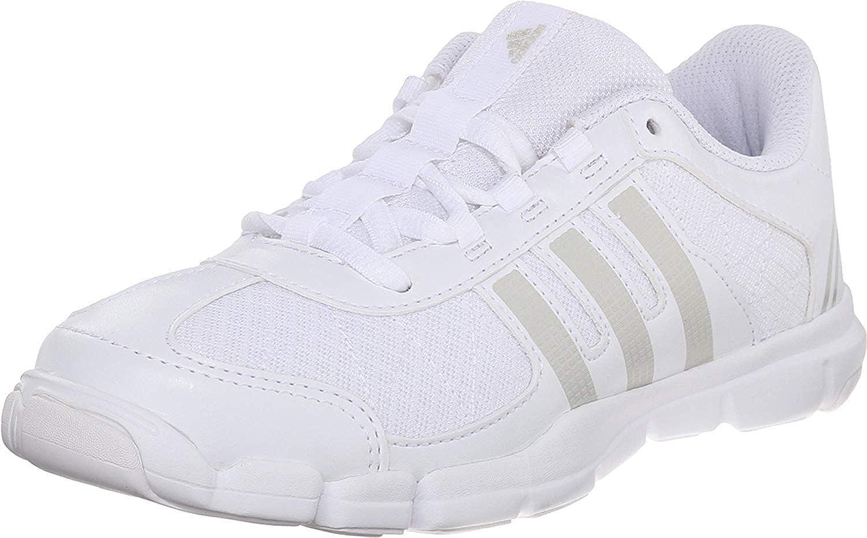 44bae6c350a8c5 adidas Triple Cheer Shoe Kids Training - blog.juhll.com