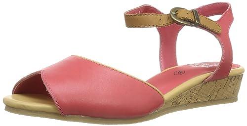 Kickers Coco, Chaussures à Brides Femme