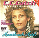 incl. CC Catch Megamix '98 (CD Album C.C. Catch, 31 Tracks)