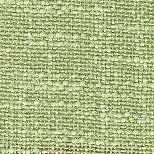 Aida Fat Quarter - Premier 19-Ct. Ariosa Evenweave-Fat Quarter Needlework Fabric